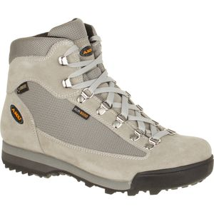 AKU Ultra Light GTX Hiking Boot - Women's