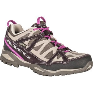 AKU Arriba II GTX Hiking Shoe - Women's