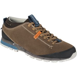 AKU Bellamont Suede Shoe - Men's