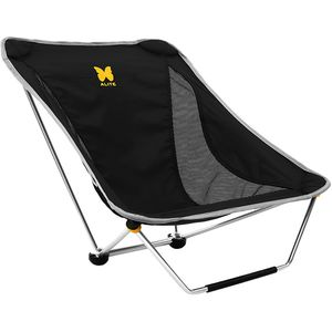 Alite Designs Mayfly Camp Chair