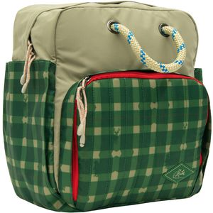 Alite Designs Cooler Pack