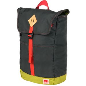 Alite Designs West Bluff Backpack