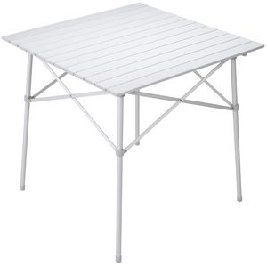 ALPS Mountaineering Camp Table Best Reviews
