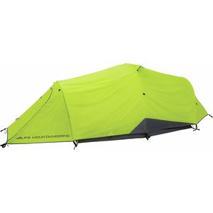 ALPS Mountaineering Highlands 2 Tent: 2-Person 4-Season thumbnail