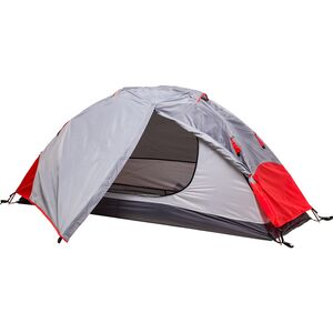 ALPS Mountaineering Koda 1 Tent: 1-Person 3-Season thumbnail