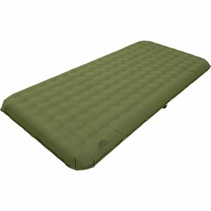 ALPS Mountaineering Velocity Air Bed thumbnail