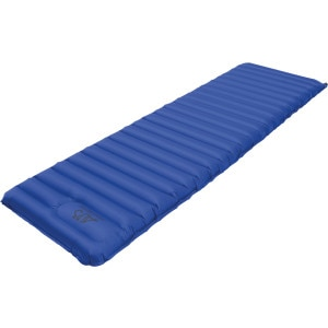 ALPS Mountaineering Featherlite Sleeping Pad