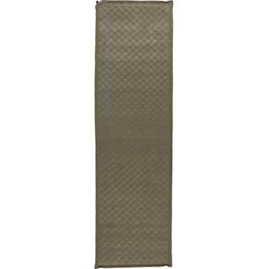 ALPS Mountaineering Comfort Series Air Pad