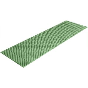 ALPS Mountaineering Foldable Foam Mat