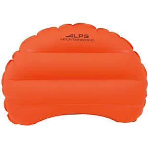 ALPS Mountaineering Apollo Pillow Reviews
