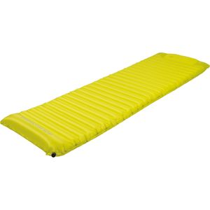 ALPS Mountaineering Elevation 4s Sleeping Pad
