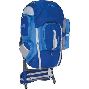 ALPS Mountaineering Bryce Backpack - 3600 cu in