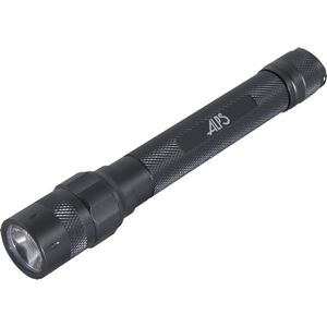 ALPS Mountaineering Firelight 240 Flashlight