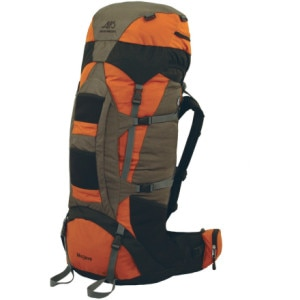 photo: ALPS Mountaineering Mojave expedition pack (4,500+ cu in)