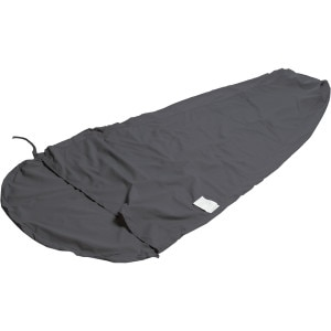 ALPS Mountaineering Mummy Liner