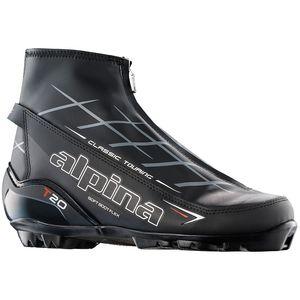 Alpina T 20 Touring Ski Boot