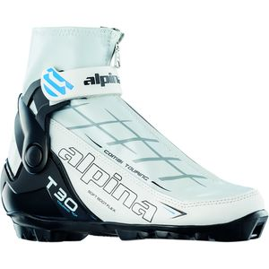 Alpina Eve T30 Touring Boot - Women's