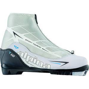 Alpina T10 Eve Touring Boot - Women's