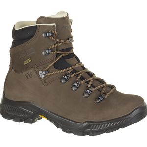 Alpina Tibet Backpacking Boot - Men's