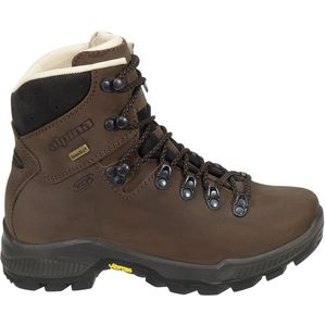 Alpina Tibet Backpacking Boot - Women's