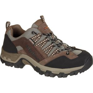 Alpina Viper Low Hiking Shoe - Men's