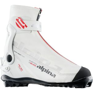 Alpina ASK Eve Skate Boot