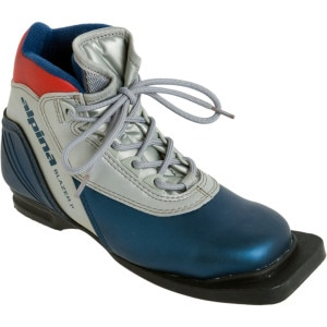 Alpina Blazer Touring Boot - Kids'