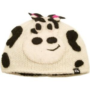 Ambler Cow Beanie