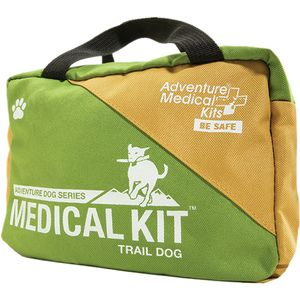 Adventure Medical Trail Dog First Aid Kit