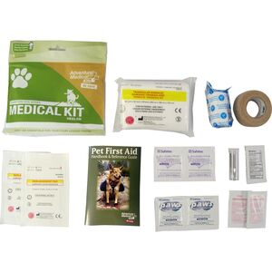 Adventure Medical Heeler First Aid Kit