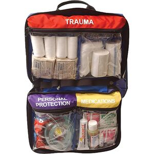 Adventure Medical Professional Guide I Kit