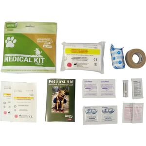 Adventure MedicalAdventure Dog Series Medical Kit