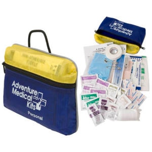 Adventure Medical Kits Light and Fast Personal