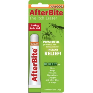 Adventure Medical After Bite Outdoor Itch Eraser - 0.7oz