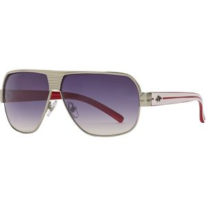 Anarchy Dex Sunglasses