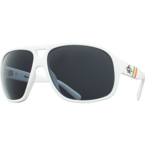Anarchy Indie Sunglasses - Polarized