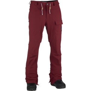 Analog Protocol Slim Pant - Men's