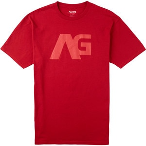 Analog AG Icon T-Shirt - Short-Sleeve - Men's