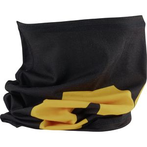 Icon Neck Gaiter