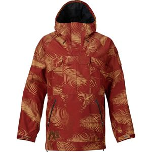 Analog Highmark Gore-Tex Jacket - Men's