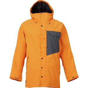 Analog Zenith Gore-Tex Jacket - Men's