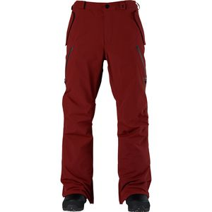 Analog Zenith Gore-Tex Pant - Men's