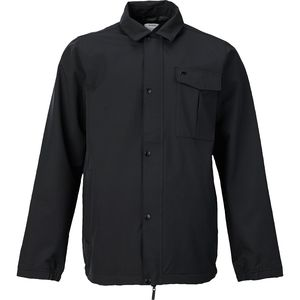 Analog Foxhole Jacket - Men's