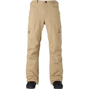 Analog Anthem Pant - Men's