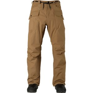 Analog Field Pant - Men's