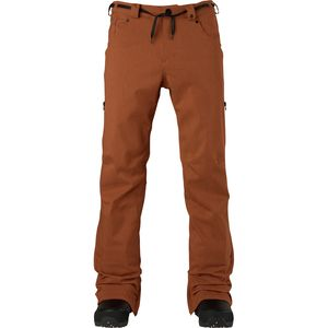 Remer Slim Pant - Men's