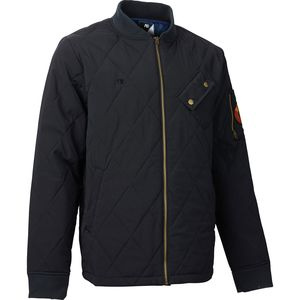Analog Generator Jacket - Men's
