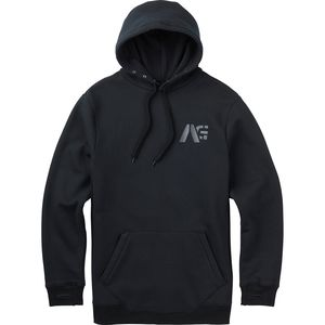 Analog Crux ATF Pullover Hoodie - Men's