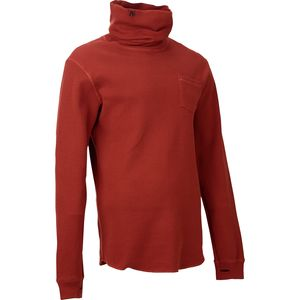 Analog Stifle ATF Thermal Shirt - Long-Sleeve - Men's