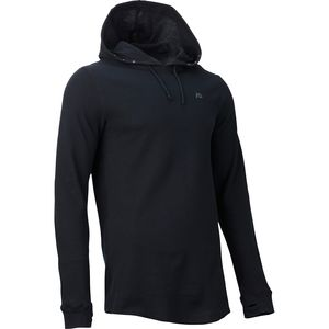 Analog Overlay Thermal ATF Pullover Hoodie - Men's